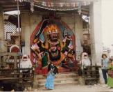 KailIan1998Nepal